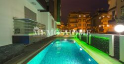 Oba Life – Apartment for Sale in Oba, Investment Property in Alanya