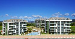 Quality Properties at Best Prices for Sale in Oba Alanya