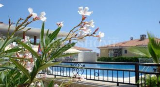 Villa for Sale in the Peaceful Surroundings of Alanya
